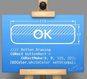 Kool Tools: PixelCut's PaintCode