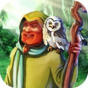 Viking Saga: New World released for the Mac