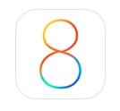 Apple posts iOS 8.0.2
