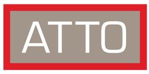 ATTO Technology Announces Complete Portfolio Support for OS X Yosemite
