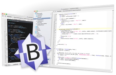 Kool Tools: BBEdit 11.0