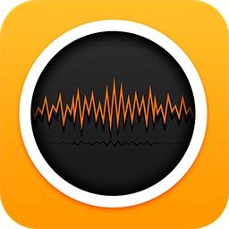 Brainwaves for Mac OS X revved to version 1.3