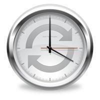 ChronoSync ready for Mac OS X Yosemite