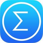 InfoLogic releases MathMagic Lite for Mac OS X