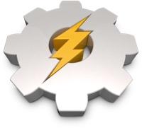 Elixir releases Tesla Pro theme for RapidWeaver 6
