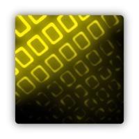 Xmplify XML Editor for Mac OS X revved to version 1.6.0