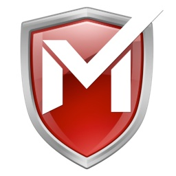 Max Secure updates its Mac Anti-Virus for WireLurker malware