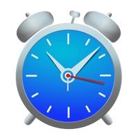 Awaken 6 for Mac updated for Yosemite and iTunes 12