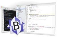 Bare Bones Software has released BBEdit 11.0.1
