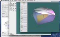 Illuminado for Mac OS X revved to version 1.3