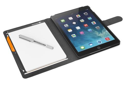 Kool Tools: Booqpad for iPad Air 2