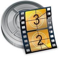Cinematica for Mac OS X revved to version 2.3