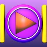 Prep for iMovie teaches iMovie editing on iOS devices
