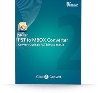 Stellar PST to MBOX Converter revved to version 2