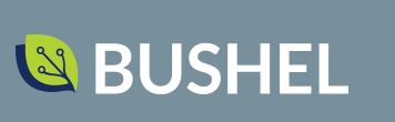 Bushel offers Apple device management features