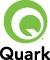 QuarkXPress 2015 to support PDF/X-4 print output