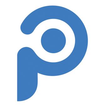 Altium announces new PCB design tool for SolidWorks integration