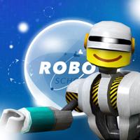 Kool Tool: Robot School