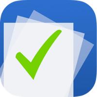 SavvyDox releases new document management tool