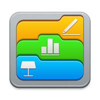 Graphic Node updates Set for iWork