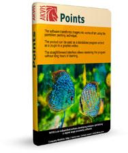 AKVIS-Points-Box.jpg