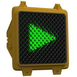 EditReady Icon.jpg