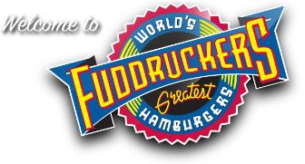 Fuddruckers serves up Apple Pay