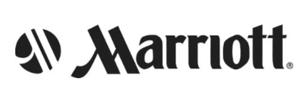 Marriott-Logo-JPEG.jpg