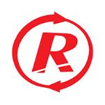 RESCUECOM releases 2015 Computer Reliability Report