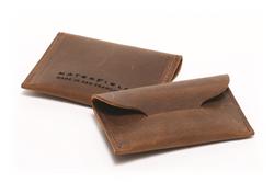 Kool Tools: the Spike Wallet