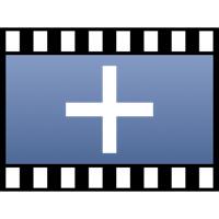 Splice-Icon.jpg