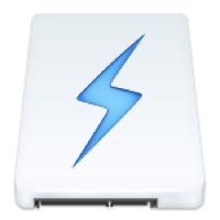 Cindori AB releases Disk Sensei for Mac OS X