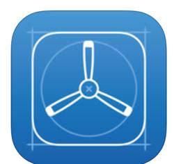 Apple updates TestFight to version 1.1.1