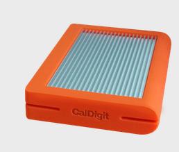 CalDigit releases Tuff, T4 nano