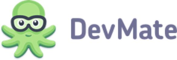 MacPaw releases new platform for Mac app dev, distribution