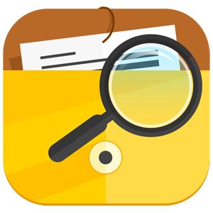 Cisdem releases DocumentReader for Mac OS X