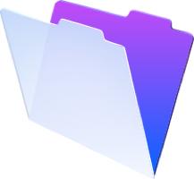 FileMaker Inc. releases FileMaker 14