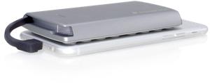 Kool Tools: PowerSkin PoP'n battery pack