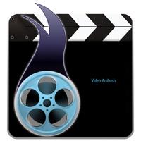 Video Ambush 1.0 released for Mac OS X