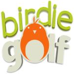 Birdie Golf released on the Mac App Store