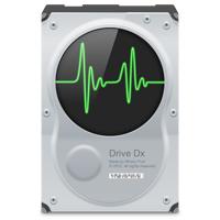 Kool Tools: DriveDx for Mac OS X