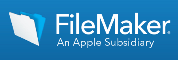FileMaker releases FileMaker Training Series for FileMaker 14