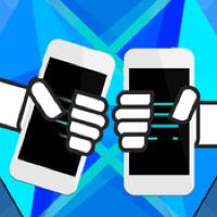 Qikshare 7.0 cross-platform sharing platform offers Apple Watch app