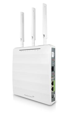Kool Tools: REB175P Wi-Fi range extender