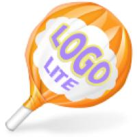 Logo Pop Free for Mac OS X revved to version 1.2