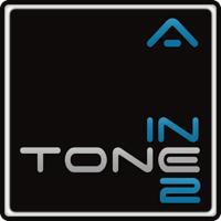 Kool Tools: inTone2music app