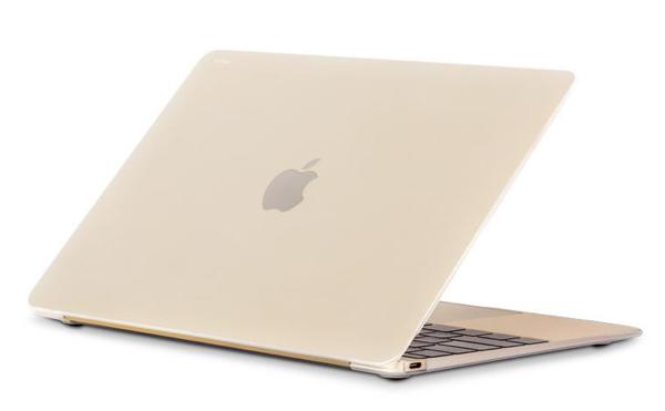 Kool Tools: iGlaze for the MacBook