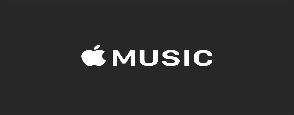 Apple Music Festival brings live performances to fans in September