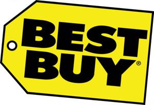Apple Watch arrives at Best Buy