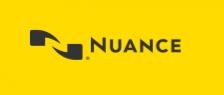 Nuance introduces Dragon Anywhere